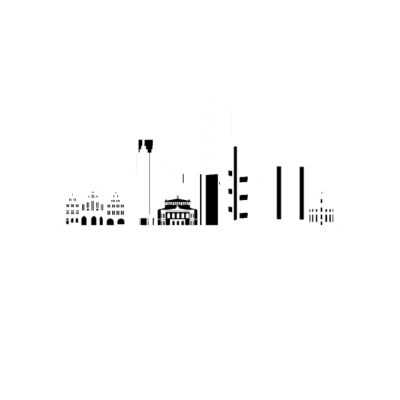 6 Frankfurt am Main White Design -  - Frankfurt am Main,Frankfurt