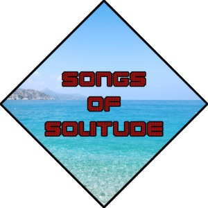 Songs of Solitude