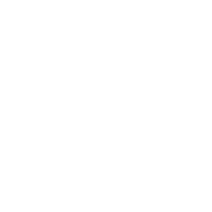 tattooed tattoo totenkopf