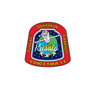 Russia Space Mission Design.