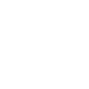 Team Hangover-JGA