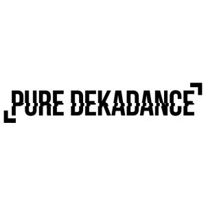 Die Pure Dekadance für Dich!