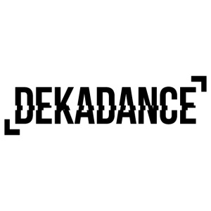 DEKADANCE - Das Design für jede Party!