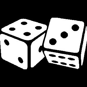 wuerfel cube spiele gaming play