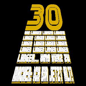 30. Geburtstag Geboren 1990 Jahrgang Geschenk Bday