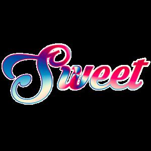 sweet J