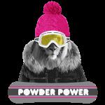 Löwe Snowboarding