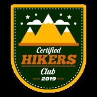 Wander club
