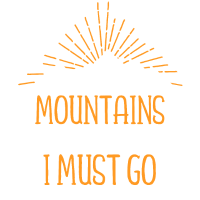 Berge Mountain Wandern
