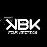 kbkpinked_vit