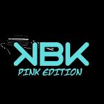 kbkpinked_turk
