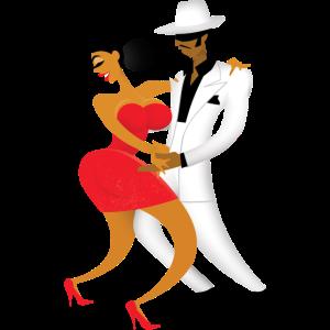 Last Salsa in Cuba