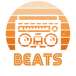 Retro Radio Beats