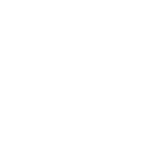 Tag it to Hashtag (weiß)
