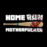 homerun_motherfucker