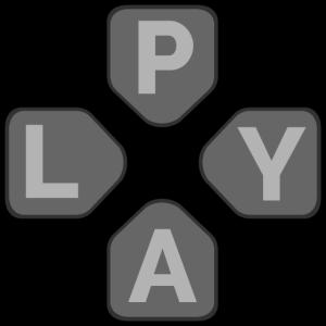 gaming steuerkreuz