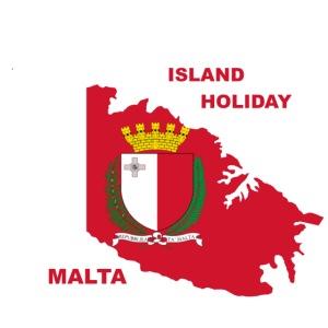 Malta Insel Island Holiday Urlaub