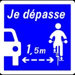 je_depasse