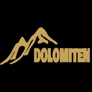 Dolomiten