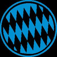 Bayerische Raute