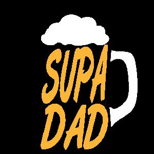 Supa Dad