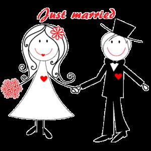 weddingcontest
