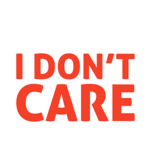 Breaking News (dark)