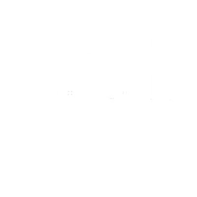 Wolfsburg - Wolfsburg - Wolfsburg,Geschenkidee,Geschenk