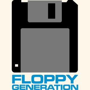 Floppy Generation 3.5