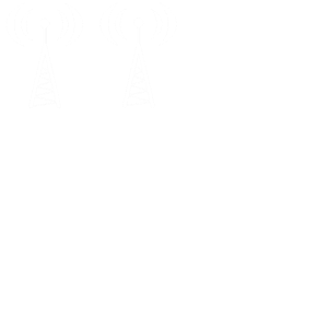 Funker shirt geschenk cb funk amateur antenne funk