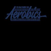 Aerobic Aerobic Aerobic Aerobic