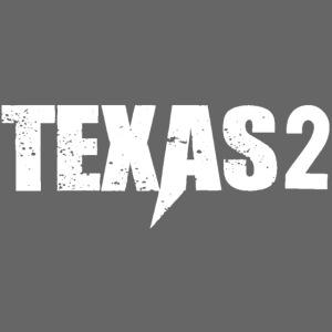 Texas2 White