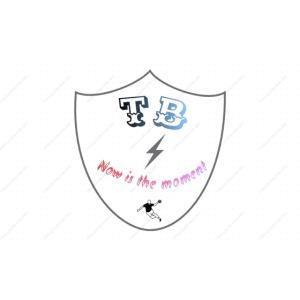 Logo Officiel TB