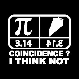 Pi - math - mathematik - shirt