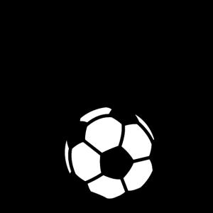 Fußball Religion
