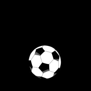 Fussball Glaube