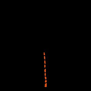 Pisse stehender Mannschattenbild Schattenkerl guy1