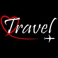 Travel weiss