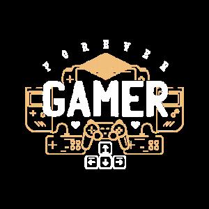 Gamer Shirt 3