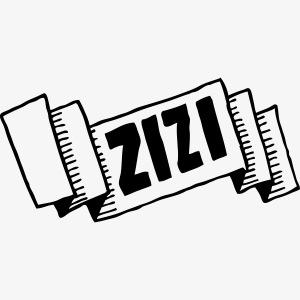 Zizi KK BITE