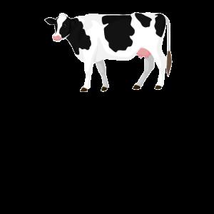 Kuh Kühe Landwirt Bauer