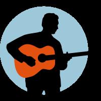 akustik_gitarre_spieler_122013_b_3c