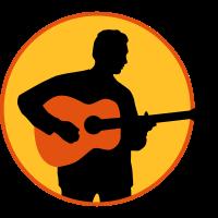 akustik_gitarre_spieler_122013_a_3c