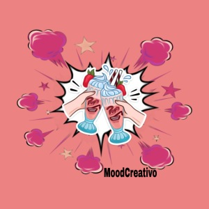 moodcreativoart
