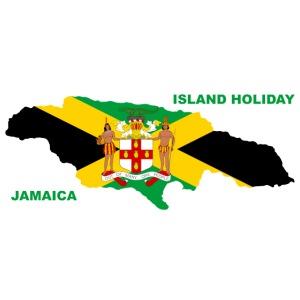 Jamaica Holiday Caribic Urlaub