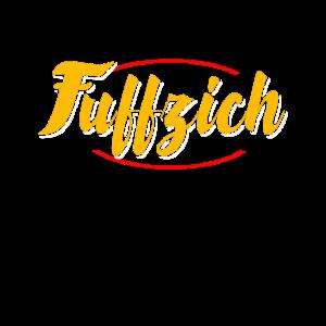 50. Geburtstag Fuffzich 1969 Jahrgang Geschenk