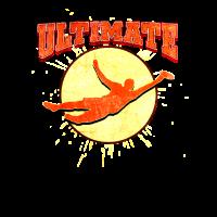 Ultimate Frisbee Geschenke Sport