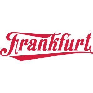 Frankfurt - FFM - 069 - Bembel