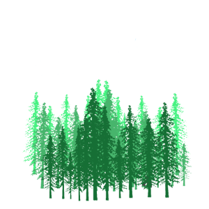 Gebirge Mountains Bergsteigen