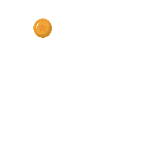 Videogames Everyday Gamer Gaming